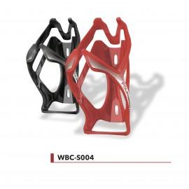 Porte bidon Fouriers WBC-S004-001
