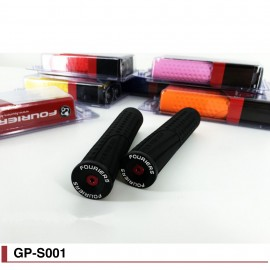 Poignees VTT Fouriers GP-S001 OD 32mm