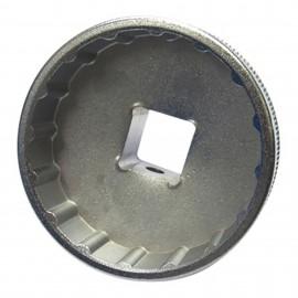 Demonte boitier de pédalier 24mm cema SRC-TT-B019
