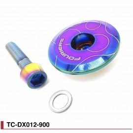 Bouchon de potence Fouriers TC-DX012-900