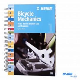 Manuel mécanique du vélo UNIOR Tome 1